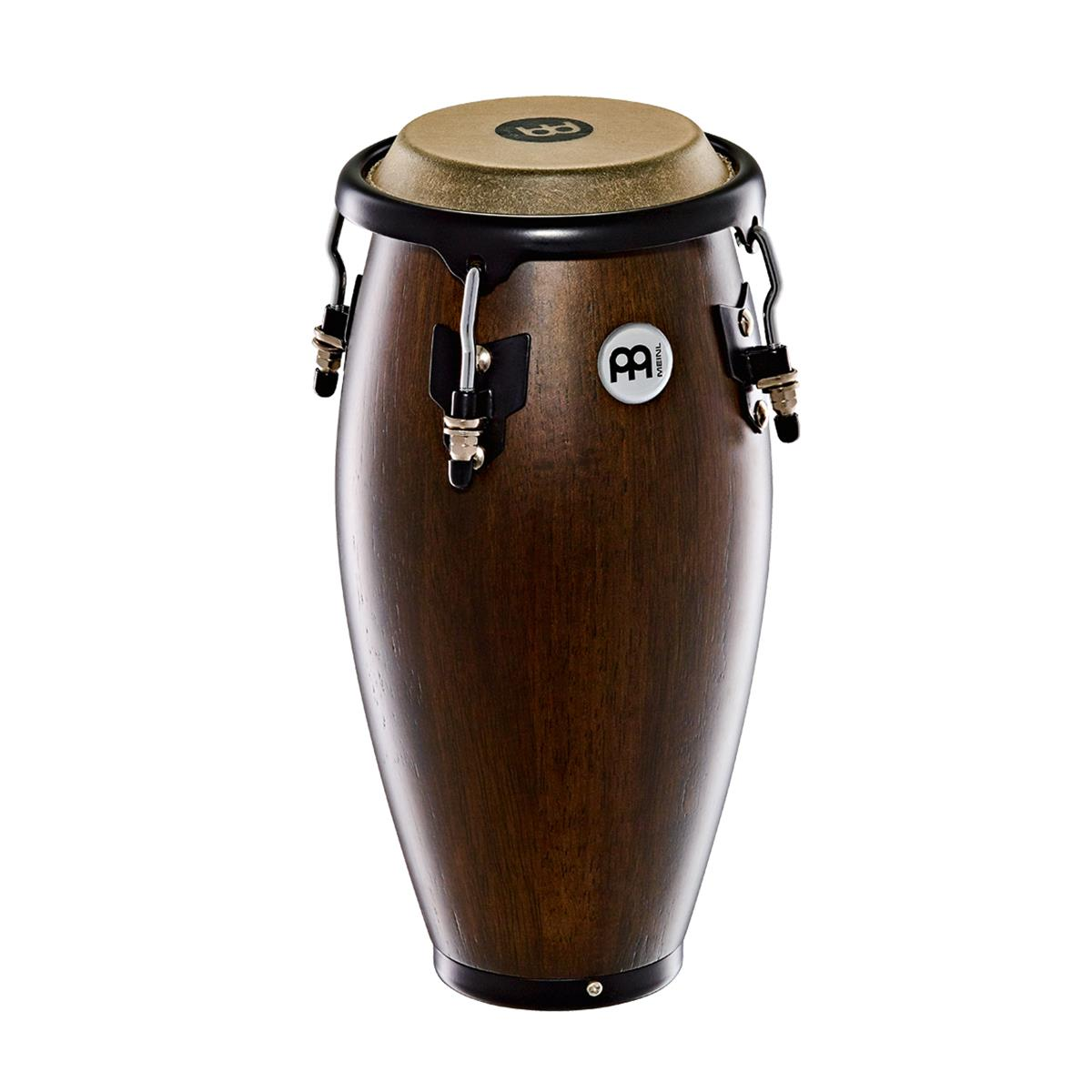"Mini Conga de 4.5"", Vintage Wine Barrel Meinl MC100VWB"